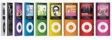 Gli iPod Nano